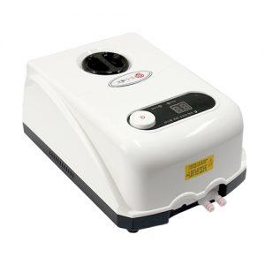 고급형 KY모델(1난방) 온수조절기